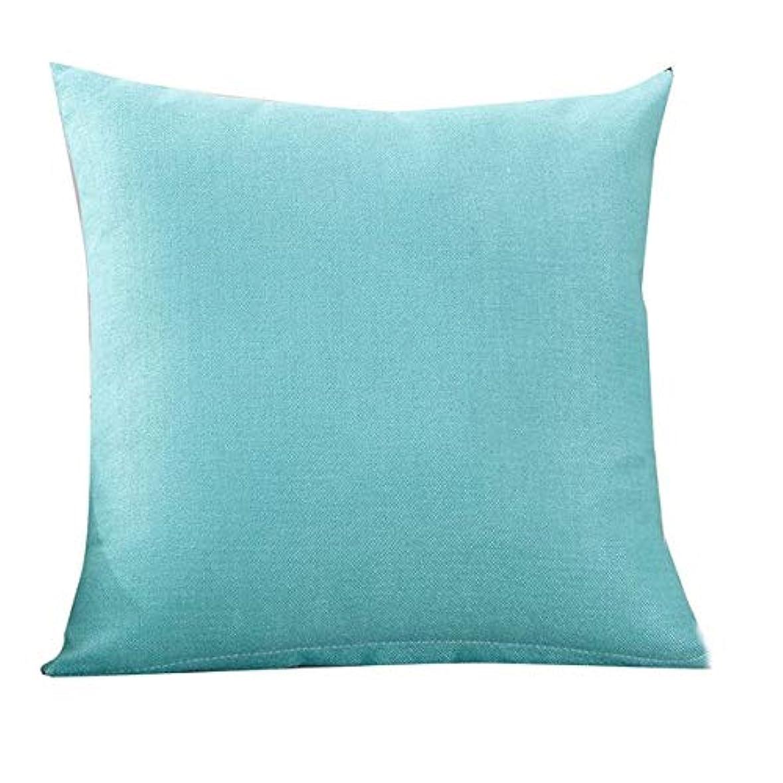 水陸両用うまくやる()円周LIFE クリエイティブシンプルなファッションスロー枕クッションカフェソファクッションのホームインテリア z0403# G20 クッション 椅子