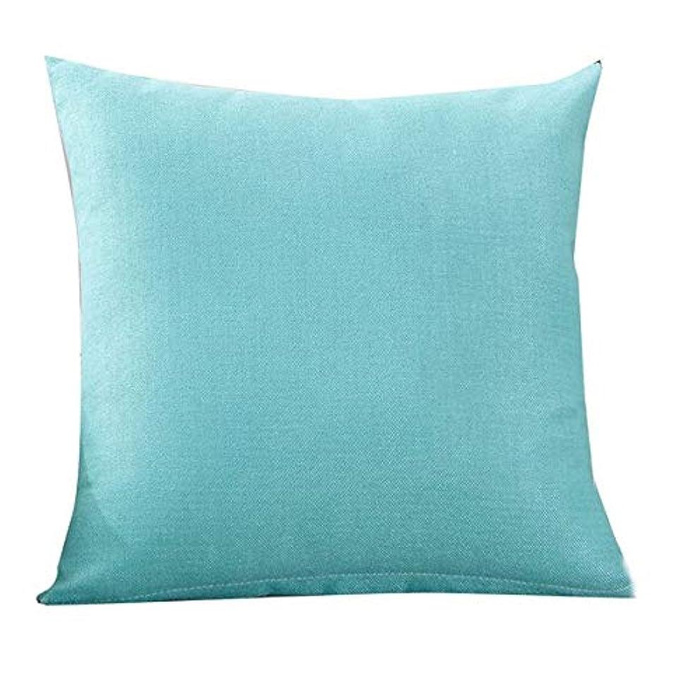 憧れ北光沢のあるLIFE クリエイティブシンプルなファッションスロー枕クッションカフェソファクッションのホームインテリア z0403# G20 クッション 椅子