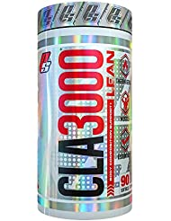 CLA 3000 Lean Body Support Prosupps(プロサップス)[海外直送品]