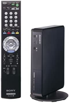 SONY BRAVIA UNIT ネットワークTVボックス BRX-NT1