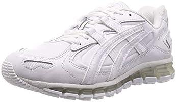 ASICS Gel-Kayano 5 360 Men's Running Shoes