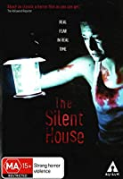 Silent House [DVD] [Import]