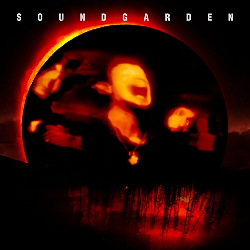 Superunknown [12 inch Analog]