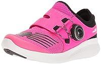 [ニューバランス] ユニセックス・キッズ NB18-KJBKO-108 US サイズ: 3 M US Little Kid カラー: ピンク