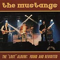 Lost Album: Found & Revisite