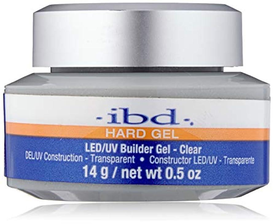 酸化する抑制するブロンズLEDビルダージェルクリア 14g