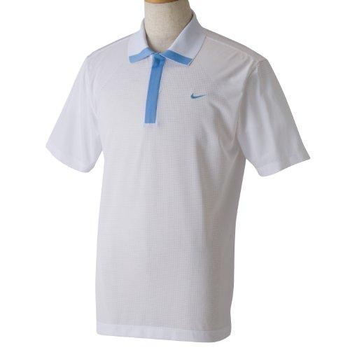 ナイキ ナイキ NIKE NSW カモフラージュ柄 パック半袖Tシャツ 2 BQ5368-010FA18 Men's