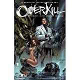 Overkill: Witchblade, Aliens, Darkness, Predator, Vol 1 #1
