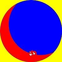 SHINee シャイニー - CD+Lyrics Book+Photobook+Random Card+Folded Poster [KPOP MARKET特典: 追加特典フォトカード] [韓国盤]
