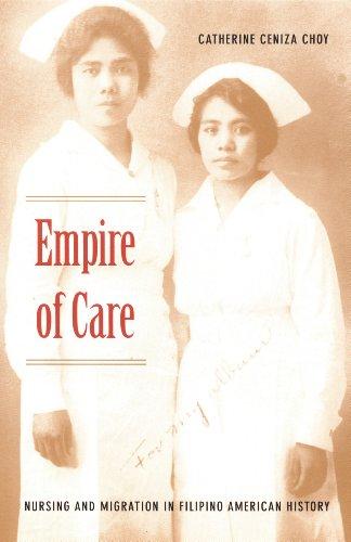 empirics in nursing