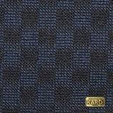 KARO(カロ) フロアマット WOOLY(ウーリー) CHRYSLER(クライスラー) ボイジャー RG33S H13/06~H20/05 用 ブルー