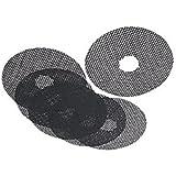 パナソニック 衣類乾燥機専用 紙フィルターPanasonic ANH3V-1600