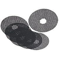 パナソニック 紙フィルター 【ANH3V-3320】 衣類乾燥機消耗品
