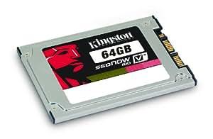 Kingston SSDNow V Plus 180 64GB SVP180S2/64G