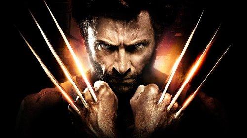 The Wolverineムービーポスター写真Limited印刷ヒュー・ジャックマンセクシーCelebrityサイズ8x 10# 2