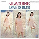 Love Is Blue by Claudine Longet (2013-05-04)
