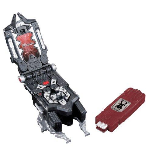 仮面ライダーW メモリガジェットシリーズ01 スタッグフォン
