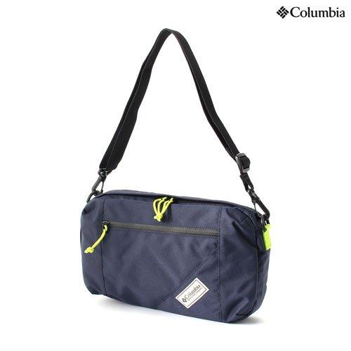 コロンビア プライスストリーム 2ウェイバッグ