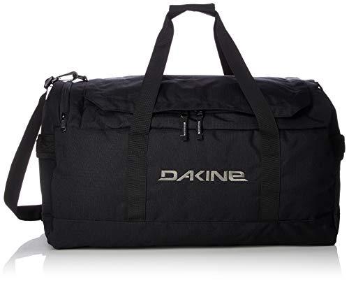 [ダカイン]ボストンバッグ 70L 大容量 (パッカブル) [ AI237-141 / EQ DUFFLE 70L ] 旅行 スポーツ バッグ