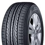 ダンロップ(DUNLOP)  低燃費タイヤ  ENASAVE  EC202  165/55R14  72V