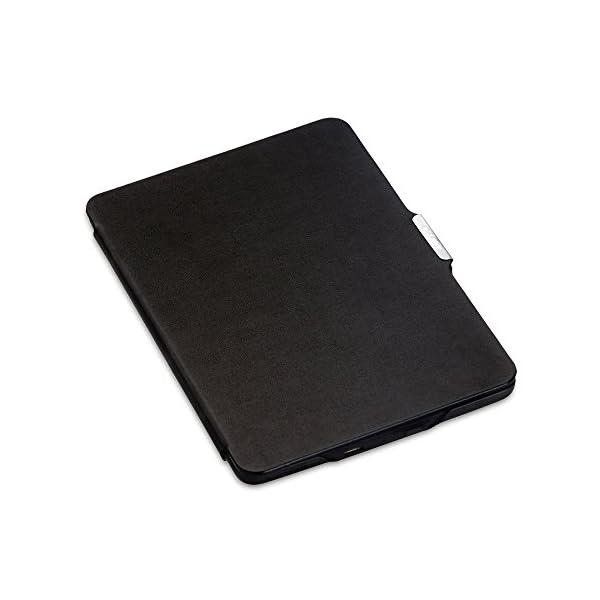 Amazon認定 【Kindle Paperw...の紹介画像6