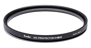 Kenko カメラ用フィルター MC プロテクター NEO 82mm レンズ保護用 728208