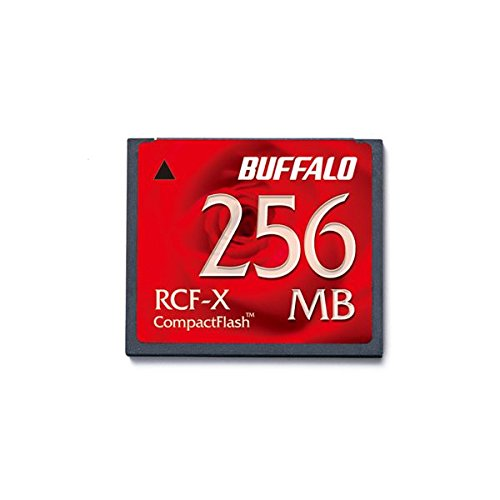 2GB Team CF Memory Card High Performance 133x For Panasonic Cool Shot KXL-600A KXL601A This Card Comes with.