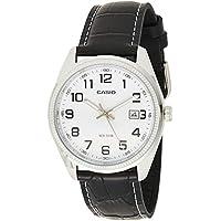 Casio General Men's Watches Standard Analog MTP-1302L-7BVDF - WW