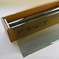 10-DIY-GBK50 DIYスモーク50(50%) (幅1m×長さ30mロール箱売)