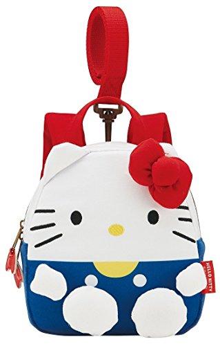 スケーターSanrio Hello Kitty Diecut...