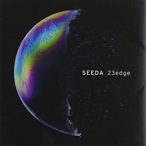 23edge