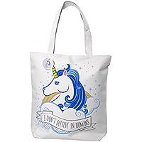 Unicorn Shopping Bag