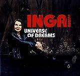 Universe of Dreams & Hidden Tracks [12 inch Analog]