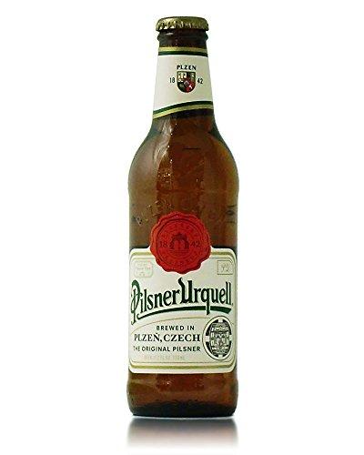 ピルスナー ウルケル 330ml瓶 4.4%