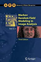 Markov Random Field Modeling in Image Analysis (Advances in Computer Vision and Pattern Recognition)