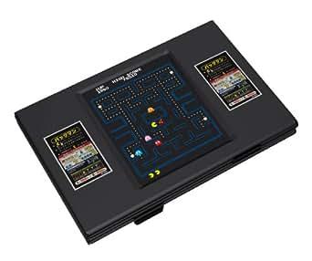 ナムコクラシックゲームス パックマン名刺ケース テーブルタイプ