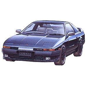 1/24 Toyota Supra 3.0GT '87 [並行輸入品]