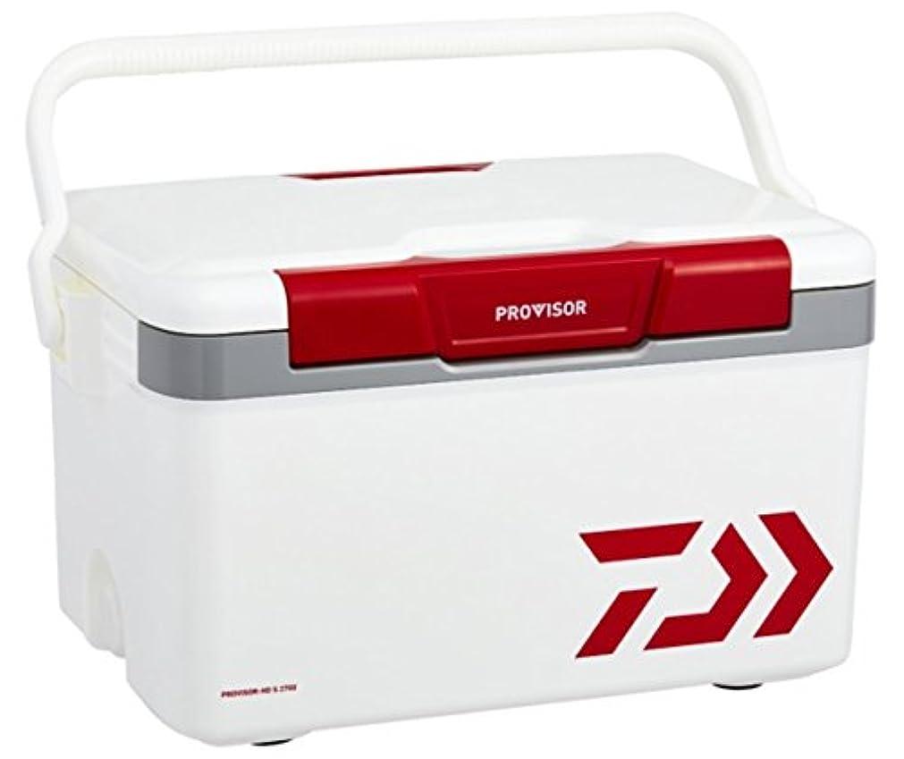 重量帝国滞在ダイワ(Daiwa) プロバイザーHD S 2700