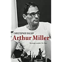 Arthur Miller (English Edition)
