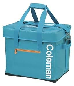 コールマン クーラーボックス アルティメイトアイスクーラー/35L アクア 2000016601