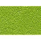 ■【ターナー】(088GP020)水性グレインペイント 単品:浅緑 塗料 鉄道模型 KATO/カトー
