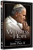 Witness to Hope: The Life of John Paul II [DVD] [Import]