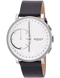 [スカーゲン]SKAGEN 腕時計 HAGEN CONNECTED ハイブリッドスマートウォッチ SKT1101 メンズ 【正規輸入品】