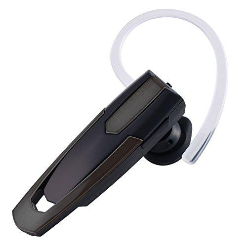 セイワ (SEIWA)Bluetooth...
