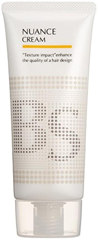 潤滑する魅惑するフリッパーBSスタイリング ニュアンスクリーム 100g
