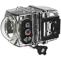 コダック 「SP360 4K」用ダブル防水ケース WPH03
