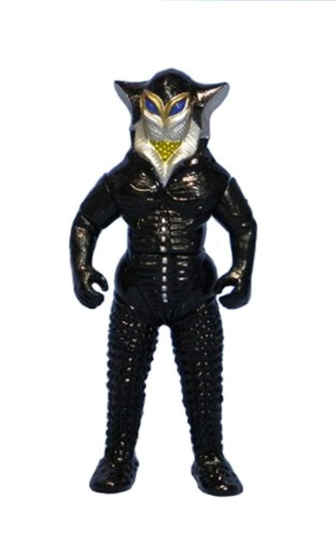 HG ウルトラマン 怪獣ベストセレクション メフィラス星人 カプセル?ガシャポン?ハイグレード