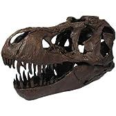 70151 ティラノサウルス ビックスカル