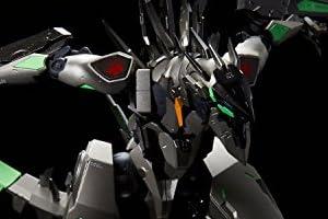 RIOBOT NERV 対G専用決戦兵器 紫龍 試作初号機 ノンスケールPVC&ABS製塗装済み可動フィギュア
