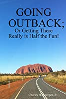 Going Outback